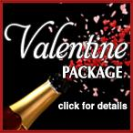 Valentine Package