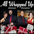 Holiday Dinner Theater