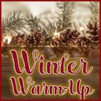 Winter Warm-up Package