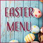 See Our Eater Menu