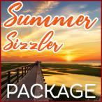Summer Sizzler Package