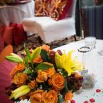 Special Occasions in Historic Sandwich at the Dan'l Webster Inn & Spa